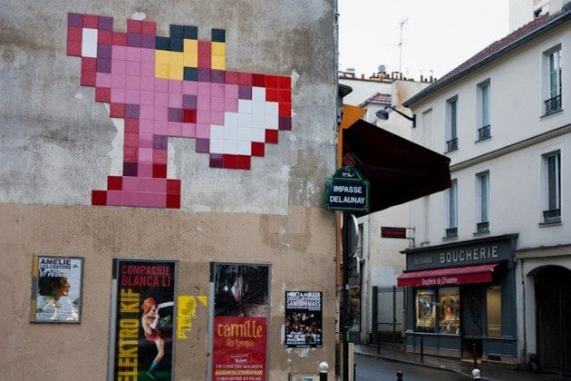 invader-in-paris-1-e1361400195604.jpg