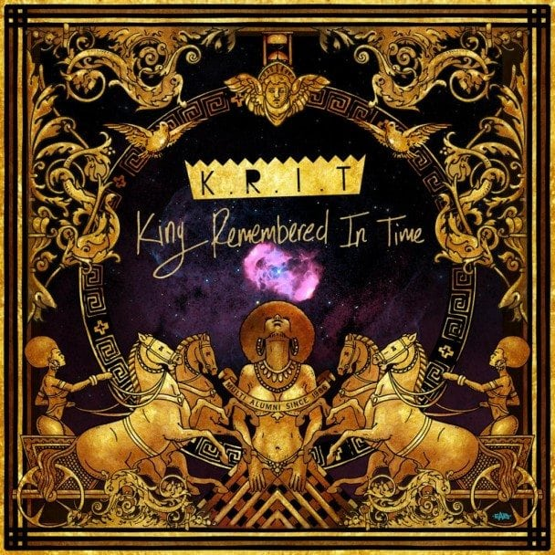 Big-KRIT-King-Remembered-In-Time-608x608.jpg