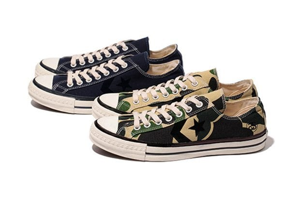 stussy-deluxe-converse-2013-spring-summer-cx-pro-ox-1.jpg