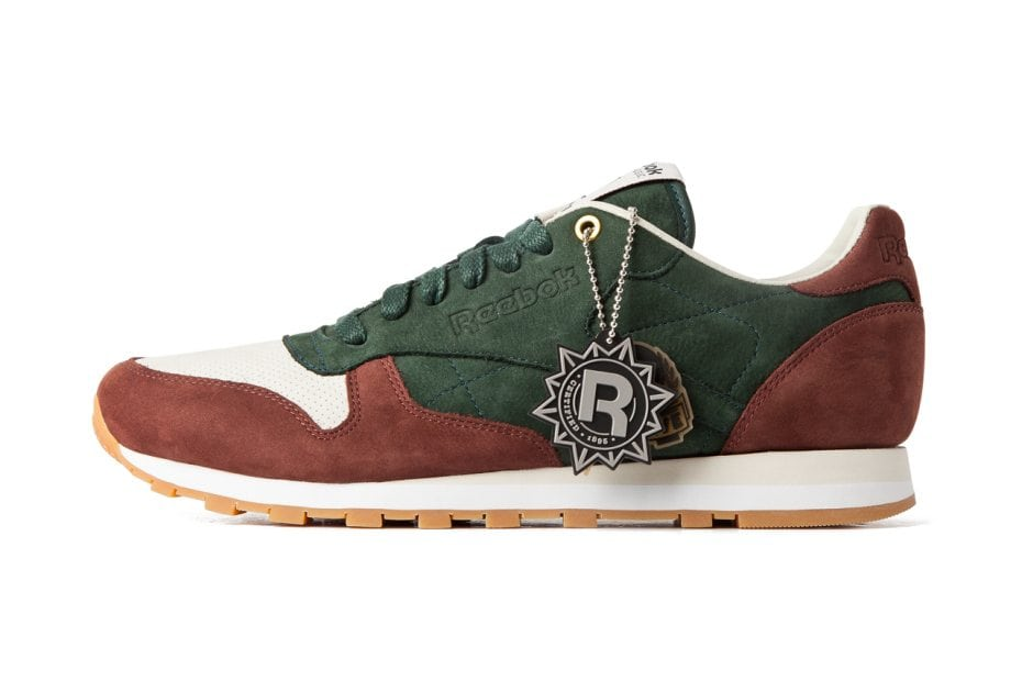 highs-and-lows-x-reebok-classic-leather-30th-anniversary-1.jpg