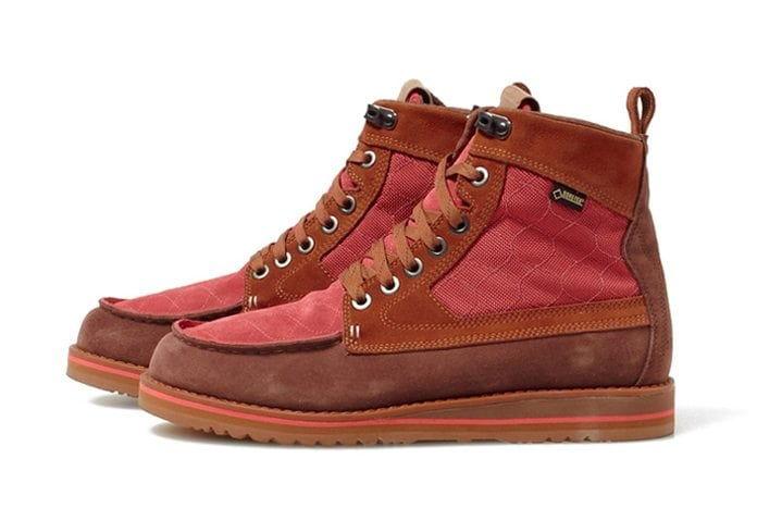 white-mountaineering-x-tretorn-2013-fall-winter-gore-tex-boots-2.jpg