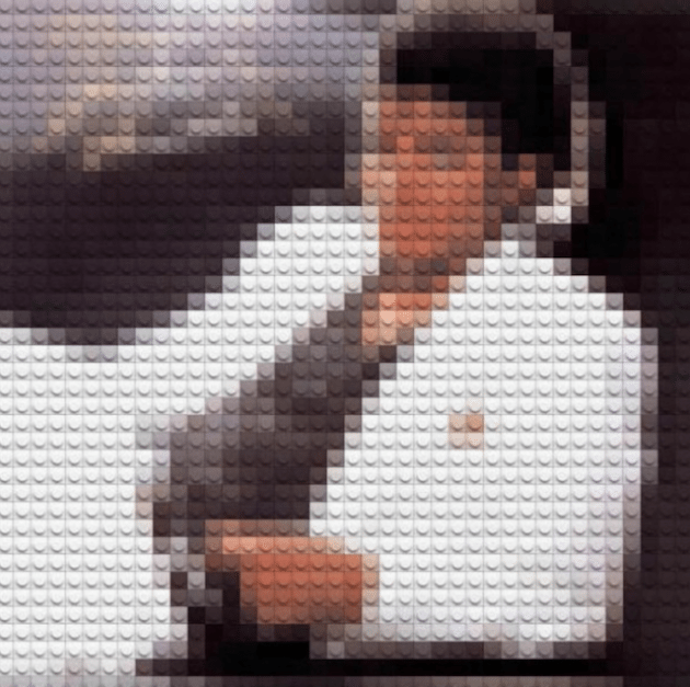 Famous-Album-Covers-Recreated-With-LEGOs-1.png