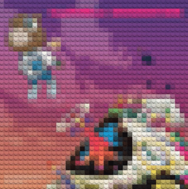 Famous-Album-Covers-Recreated-With-LEGOs-10.png