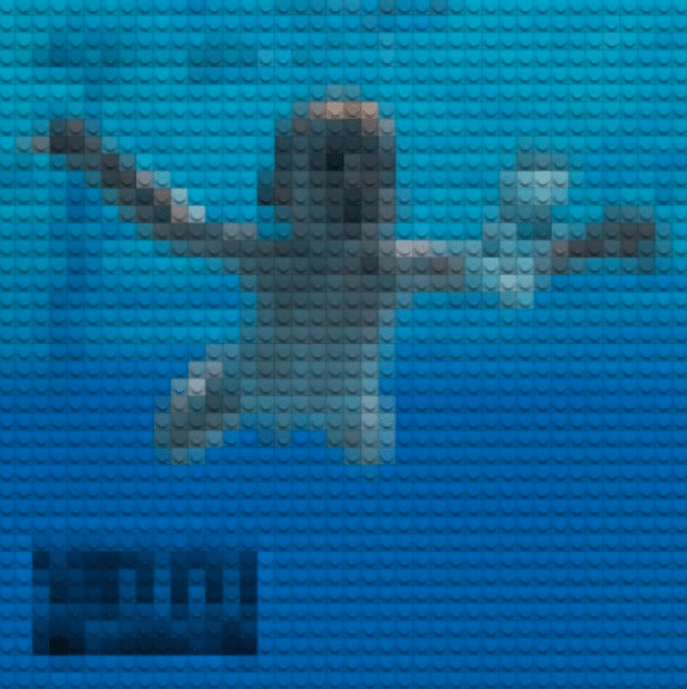 Famous-Album-Covers-Recreated-With-LEGOs-2.png