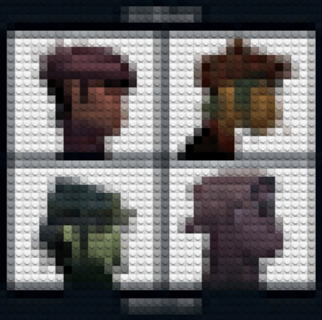 Famous-Album-Covers-Recreated-With-LEGOs-4.png