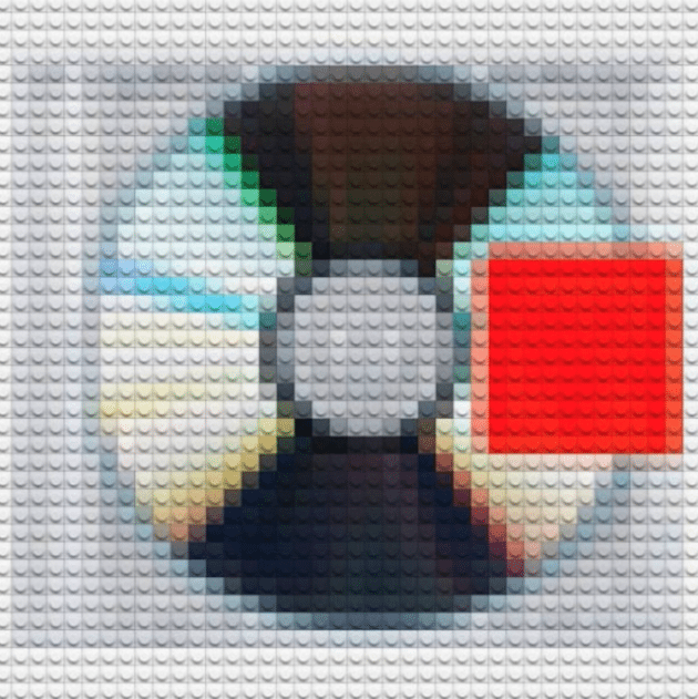 Famous-Album-Covers-Recreated-With-LEGOs-5.png