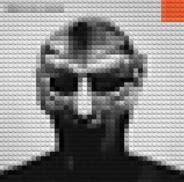 Famous-Album-Covers-Recreated-With-LEGOs-7.png