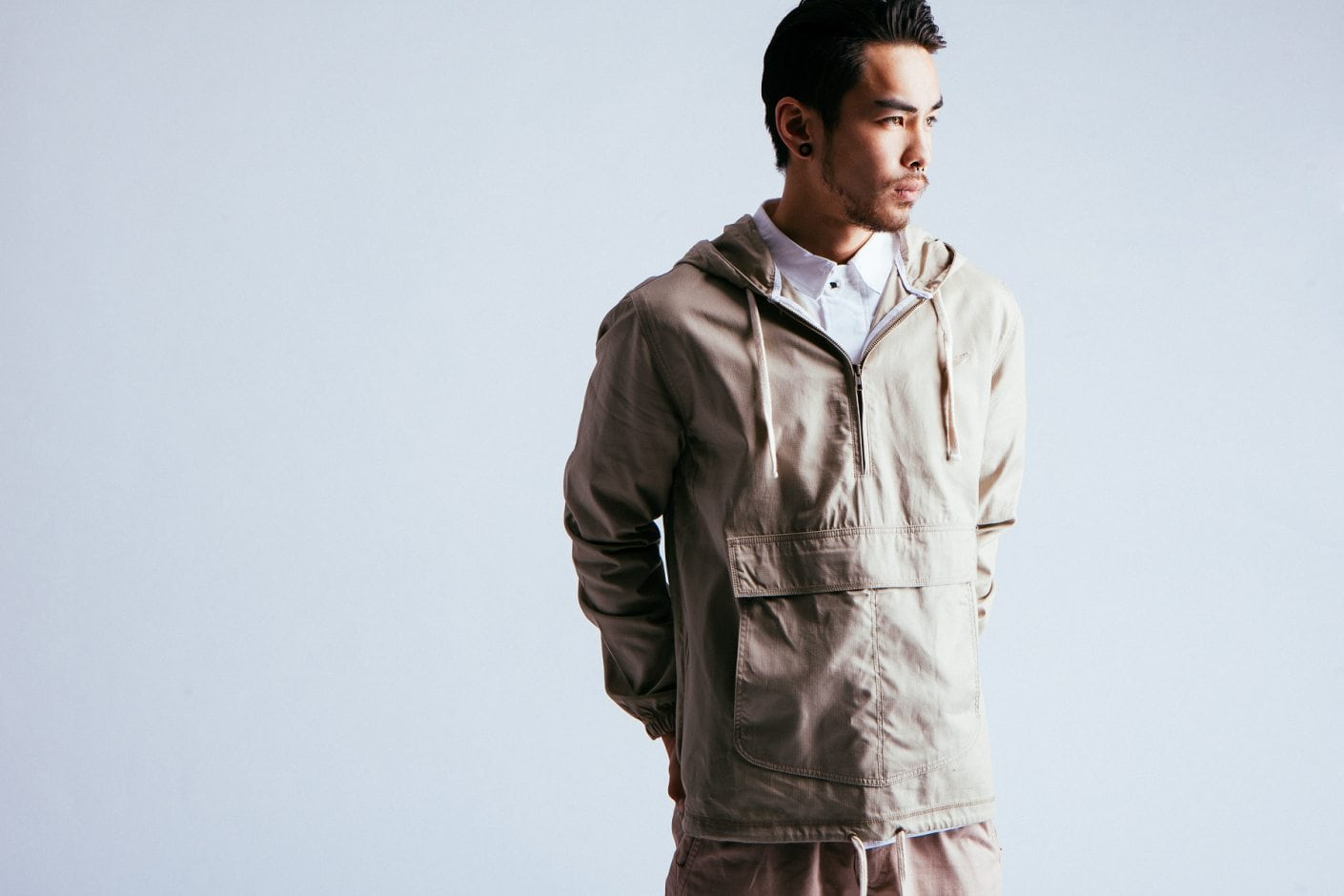 publish-brand-2014-spring-good-fellers-collection-6.jpg