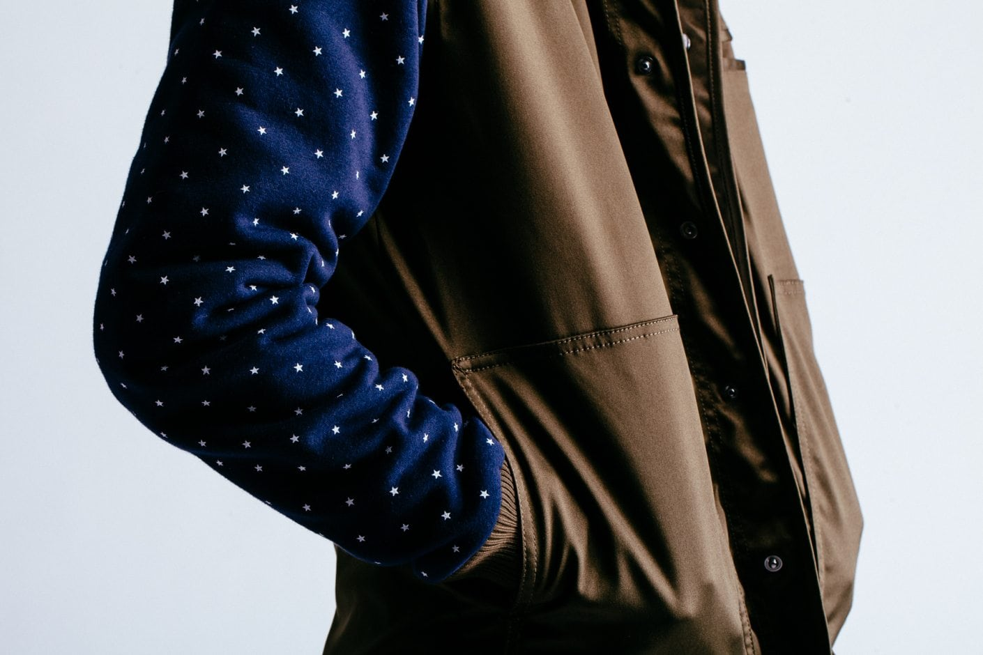 publish-brand-2014-spring-good-fellers-collection-9.jpg