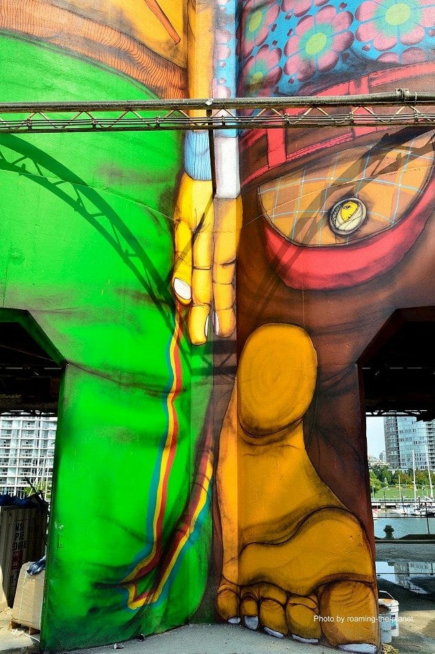 os_gemeos_vancouver4