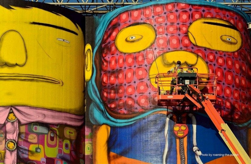 os_gemeos_vancouver6
