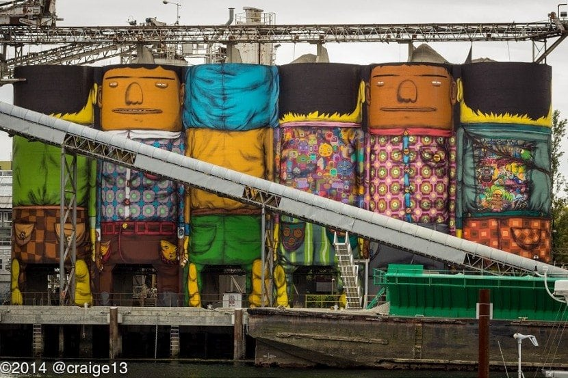 os_gemeos_vancouver7