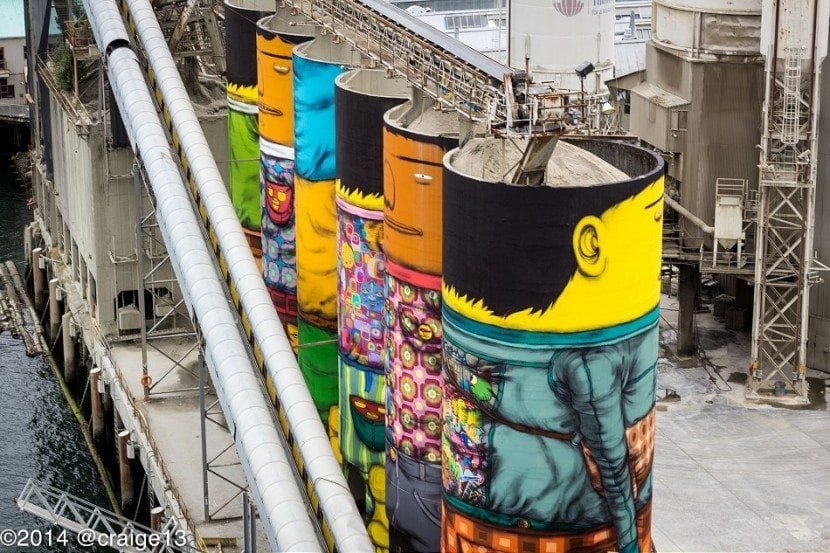 os_gemeos_vancouver8
