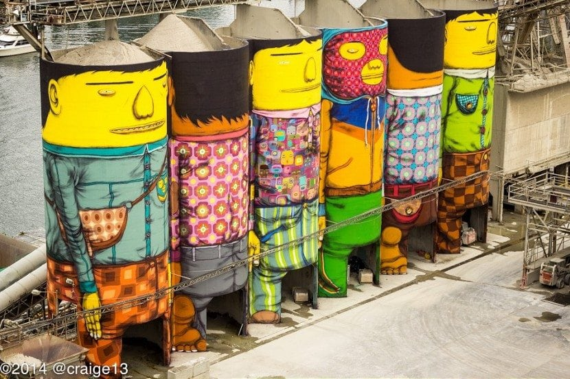 os_gemeos_vancouver91