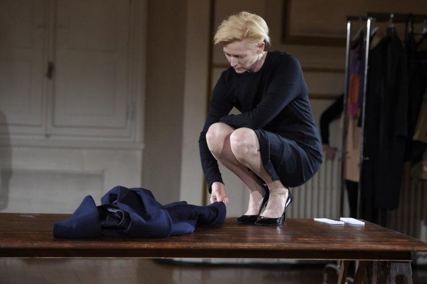 asvof-2015-01-16-cloakroom_a_performance_by_tilda_swinton_and_olivier_saillard_at_pitti_uomo_in_florence._text_by_eugene_rabkin_photos_by_giovanni_gianonni-eugene_rabkin-354772198