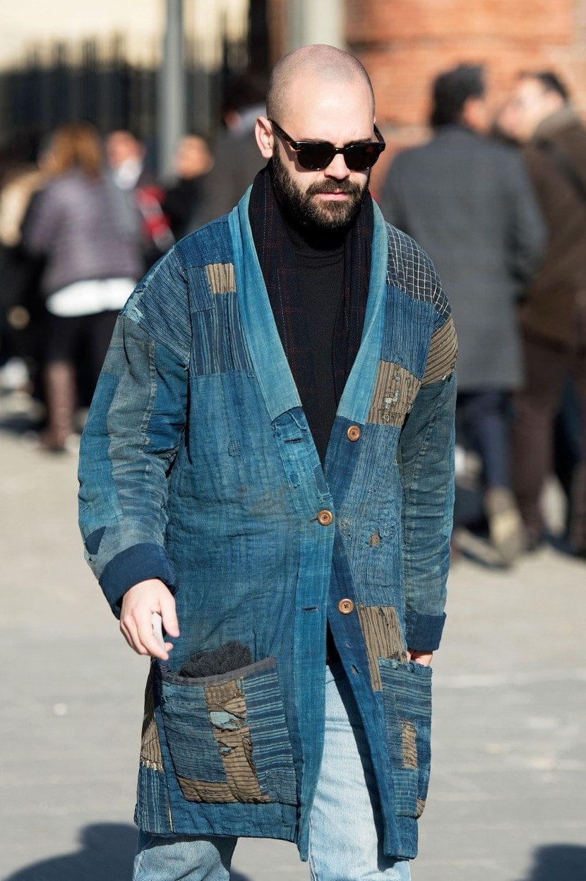 pitti-uomo-justin-and-dean.nocrop.w1800.h1330.2x